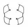Protections d helices Mavic Air DJI