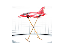 Stand Support avion jusqu a 50Kg FMS Version 2