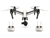 Inspire 1 Pro Double Commande LOCATION - LOC-INSP1P-DC-COPY-1
