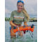 SplashDrone V3 Fisherman Searh and Rescue OPTION PL2 HD - SP-SD3-SAR