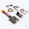 Mini Pixhawk Flight Controller RadioLink