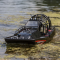 Hydroglisseur Aerotrooper 635mm Brushless Air Boat RTR Proboat