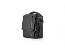 Sac de transport officiel DJI pour MAVIC 2 - DJI-M2-P21-BAG