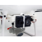 PACK Support flir pour DJI PHANTOM 4 PRO avec camera flir - BDL-KITFLIR-CAMERA