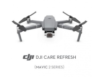 DJI CARE REFRESH Pour MAVIC 2 - DJI-CARE-MAVIC2