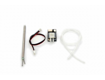 Sonde PITO mRo I2C Digital Airspeed Sensor MS4525DO - MS4525DO