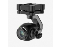 Gimbal camera C23 YUNEEC - YUNC23EU-COPY-1