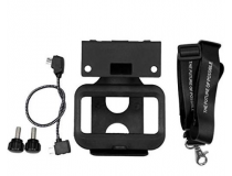 Support DJI Crystalsky Compatible - SUP-DJI-CRYST-COMP