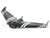 Aile volante fpv Sonic modell AR Wing 2 pnp env 0.90m
