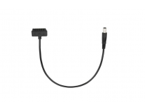Cable adaptateur chargeur Mavic 2 vers CrystalSky -