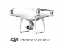 DJI Entreprise Shield Basic(Phantomn 4 RTK) - DJI-CARE-PH4RTK