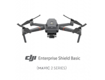 DJI Entreprise Shield Basic(Phantomn 4 RTK) - DJI-CARE-PH4RTK-COPY-1