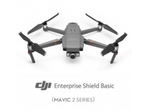 DJI Entreprise Shield Basic Mavic 2 entreprise dual - DJI-CARE-M2E-DUAL-COPY-1
