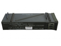 Caisse a munition Occasion 120mm