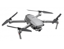 DJI Mavic 2 Zoom S1-S3 - DJI-MAVIC2-ZOOM-COPY-1