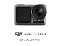 DJI Care Refresh Osmo Action - DJI-CARE-OSMO-ACTION