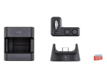 KIT EXPANSION accessoires DJI Osmo Pocket - OSMO-POCKET-PART13