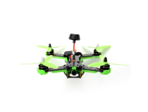FPV 220 Crossking Competition racer BNF - BEEKFPV220CO-BNF-COPY-1