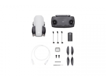 DJI Mavic Mini - DJI-MAVIC-MINI