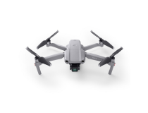 DJI MAVIC AIR 2 - DJI-MAVIC-AIR-2