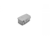 Batterie DJI Mavic Air 2 - DJI-MA2-BAT