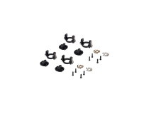 Suport d  helices 1550T  pour DJI Inspire 2 - AR0033697