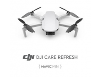Assurance DJI Care Refresh pour Mavic Mini - DJI-CARE-MAVIC-MINI