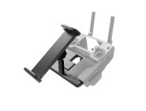 Support tablette pour radios DJI - PGYTECH - AR0045457