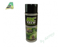 RC Tech  Degreaser  A2PRO