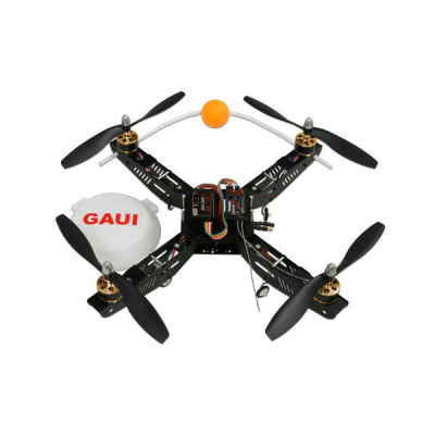 Gaui 330X Quad Flyer (GUEC GM-412) 210004
