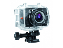 Camera HD Magicam AEE SD19 1080P - AEE-SD19