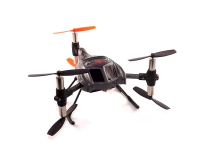 Walkera QR Scorpion Hexacopter RTF - AMW-25114