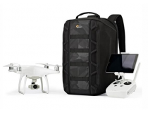 Sac a dos Phantom 4 Pro - RTK - Multispectral - LOWEPROPB400