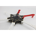 Flame Wheel F550 Kit seul - DJI - DJI-F550AIRFRAME