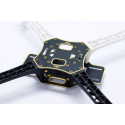 Flame Wheel F450 Kit seul - DJI - DJI-F450AIRFRAME