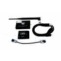 Wireless Data Link LK24 - DJI