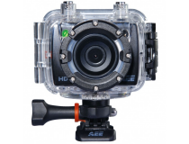 Camera video Magicam SD21 - AEE-SD21AEE