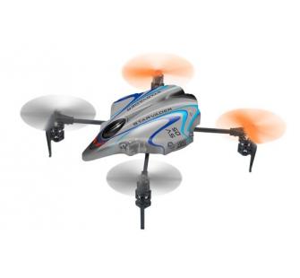 starvader mode 1 t2m t2m t5141 droneshop. Black Bedroom Furniture Sets. Home Design Ideas