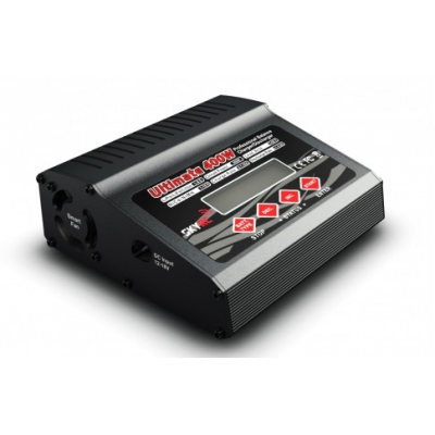 Chargeur Blancer SkyRC B6 Ultimate BC (400W)