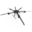 S800 EVO DJI Innovation - DJI-S800 EVO