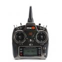 Dx9 Spektrum SPMR9900EU