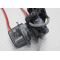 Fatshark 600TVL High Resolution FPV Pan/Tilt CMOS Camera