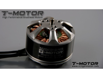 MN4014 Antigravity - 330kv - T-Motor - MN4014-Antigravity