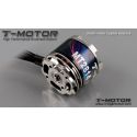 MT2814 Antigravity - 710kv - T-Motor - MT2814-Antigravity