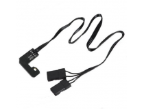 TL68A10 - Cable video pour GoPro Hero 3 - TL68A10