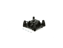 180 QX HD - Support de module 5 en 1 - BLH7403