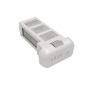 Batterie Phantom Vision 5200mAh DJI-Innovation