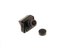 Camera CCD PAL 420TVL FatShark
