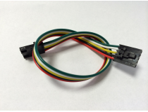 Cordon Video Molex FatShark / ImmersionRC - CABLE-VTV