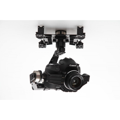 Nacelle Z15 5D DJI-INNOVATION